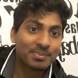 Pranav from Garbsen | Man | 27 years old | Scorpio