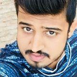 Parvezalam from Bulandshahr | Man | 23 years old | Capricorn