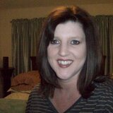 Wonda from Inver Grove Heights | Woman | 41 years old | Capricorn