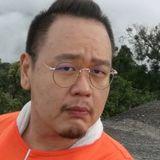 Kim from Melaka | Man | 40 years old | Pisces