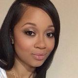 Cheryl from Sherman | Woman | 37 years old | Gemini