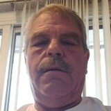 Da5Co1 from Missoula | Man | 55 years old | Cancer