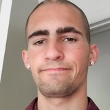 Daniel from Syracuse | Man | 23 years old | Leo
