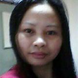 Teods from Viry | Woman | 38 years old | Virgo