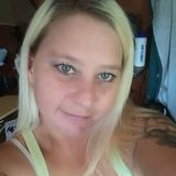 Tina from Harbor Beach | Woman | 41 years old | Aries