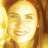 Carolina from Auckland | Woman | 38 years old | Scorpio