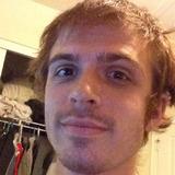 Nick from Montgomery | Man | 28 years old | Gemini