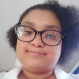 Jasmine89Huzf from Lanham | Woman | 21 years old | Gemini