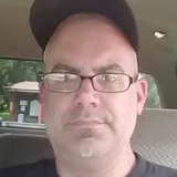 David from Lafayette | Man | 44 years old | Leo