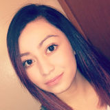 Mayra from Lynden | Woman | 24 years old | Virgo
