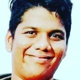 Venky from Siddipet   Man   21 years old   Virgo