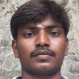 Yuvaraj from Kanchipuram | Man | 26 years old | Aquarius