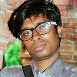 Sudipto from Madhyamgram | Man | 34 years old | Leo