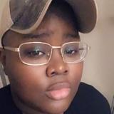 Kiingceee from Yazoo City   Woman   22 years old   Scorpio