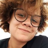 Loverxo from Dusseldorf | Woman | 23 years old | Taurus