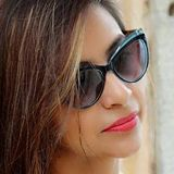 Shivkumargujral from Gurgaon | Woman | 34 years old | Scorpio