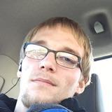 Brandon from Woodbridge | Man | 26 years old | Gemini