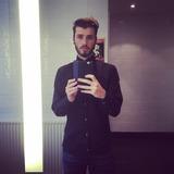 Oli from Rochford | Man | 25 years old | Gemini