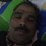 Shan from Ar Rayyan   Man   46 years old   Virgo