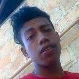 Seltitmb from Tanjungbalai | Man | 24 years old | Sagittarius