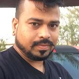 Manas from Abu Dhabi | Man | 36 years old | Gemini