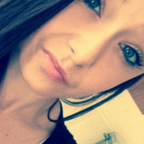 Gem from Tamworth | Woman | 23 years old | Libra