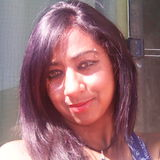 Prasani from Gold Coast | Woman | 42 years old | Cancer