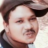 Avinash from Ranchi | Man | 25 years old | Capricorn