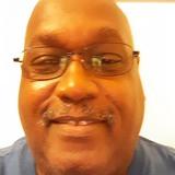 Ariespj from Cincinnati | Man | 65 years old | Aries
