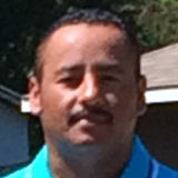 Torres from Sherman | Man | 37 years old | Cancer