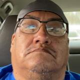 Reddayjrgordyf from Omaha | Man | 55 years old | Aries