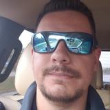 Dj from Baraga | Man | 30 years old | Gemini