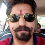 Sagar from Mahasamund | Man | 34 years old | Sagittarius