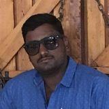 Gangadhar from Chodavaram | Man | 27 years old | Gemini