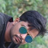 Khan from Birur | Man | 29 years old | Scorpio
