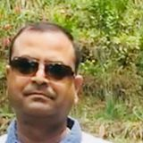 Saurabh looking someone in Uttar Pradesh, India #3
