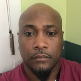 Qball from South Ozone Park | Man | 45 years old | Taurus