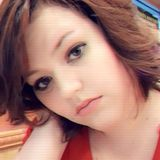 Jessie from Hanceville | Woman | 28 years old | Capricorn