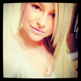 Breebs from Penticton | Woman | 27 years old | Virgo