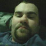 Historywizord from Posen | Man | 35 years old | Scorpio