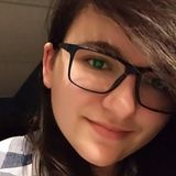 Maude from Saint-georges | Woman | 23 years old | Cancer