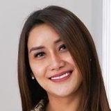 Chia from Surakarta | Woman | 26 years old | Virgo