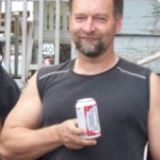 Skinbrother from Blackville | Man | 49 years old | Pisces