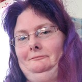 Lisa from Springfield | Woman | 46 years old | Capricorn