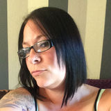 Kelly from Shepton Mallet | Woman | 36 years old | Aries