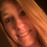 Motherofone from Weston | Woman | 26 years old | Taurus