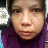Emmaalmas from Petaling Jaya | Woman | 47 years old | Aries