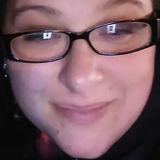 Beautifulreason from Rocky Hill | Woman | 32 years old | Scorpio