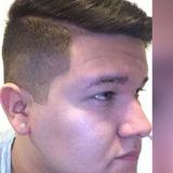 Juansereinov from La Grange | Man | 25 years old | Libra