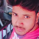 Amitpandey from Phillaur   Man   24 years old   Libra